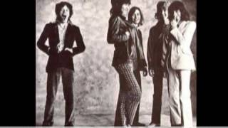 Скачать The Rolling Stone Magazine 500 Greatest Songs Of All Time 1 100