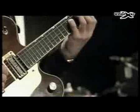 U2 PLEASE - U2MIXER VERSION