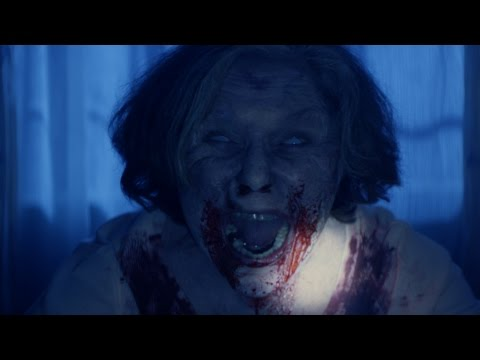 Download Contracted Phase II - Official Trailer (In Cinemas 3 Sep 2015)