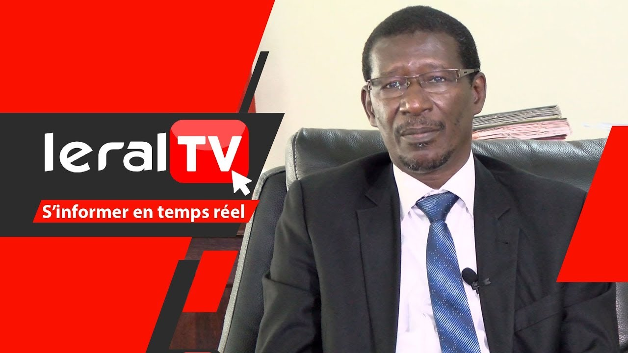 Reformes Enseignement Supérieur  du Sénégal : Macky dope Mary Teuw Niane