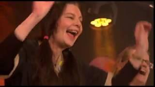 H� ja jij - Demy de Groot | Baronie TV 2019