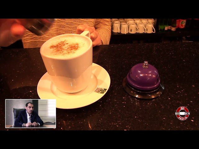 COFFE HOUS - YOZGAT MERKEZ