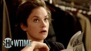 The Affair | Next on Episode 8 | Season 1