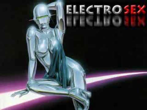 elektrosex videos