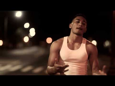More than friends - J.Utoaluga - Official Music Video 2015 - American Samoa