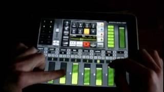 обзор музыкальных программ для iPad - Lev Kalashnikov  Лев Калашников