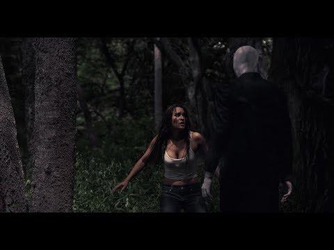 Slender Man - Full online final español (HD)