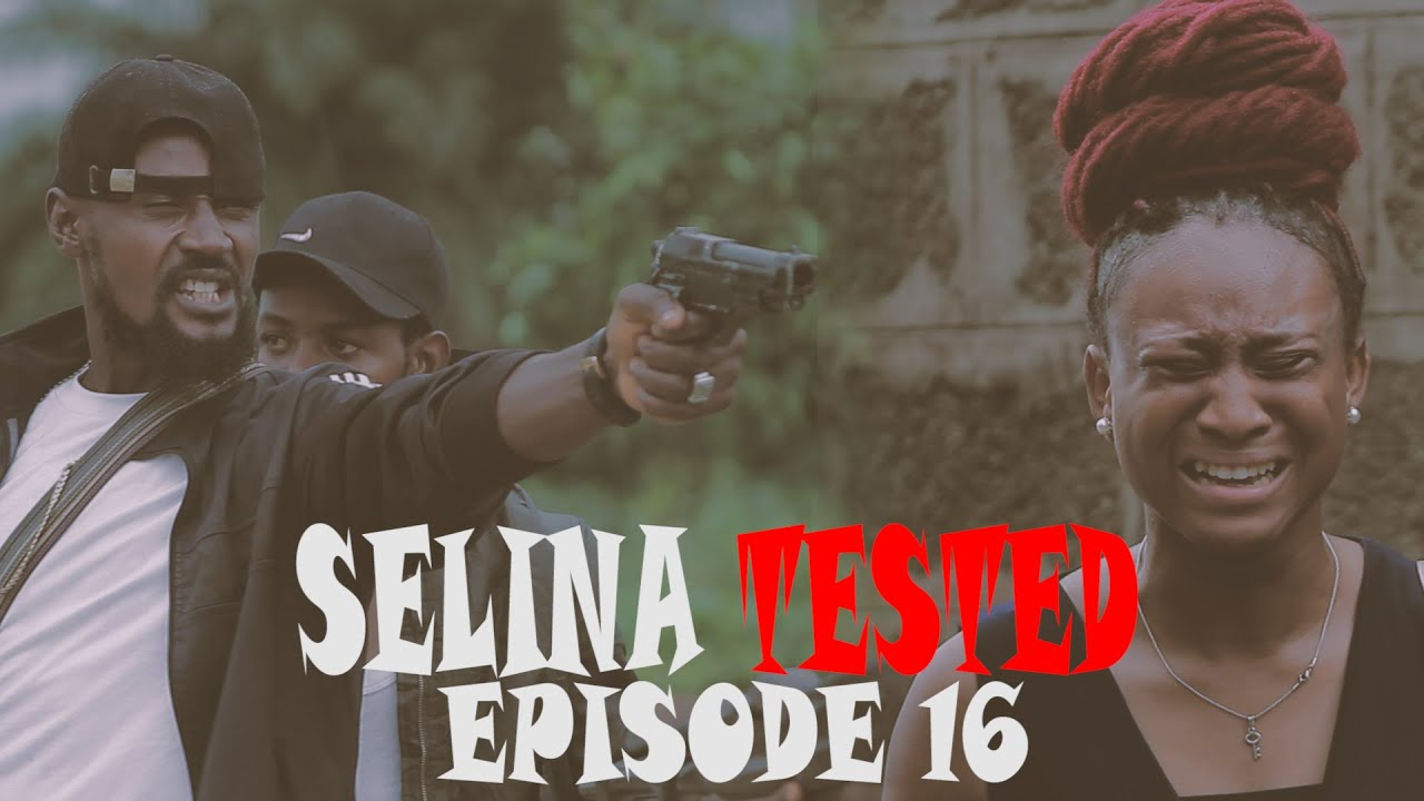 Download SELINA TESTED – Official Trailer (EPISODE 16 FRIENEMY)