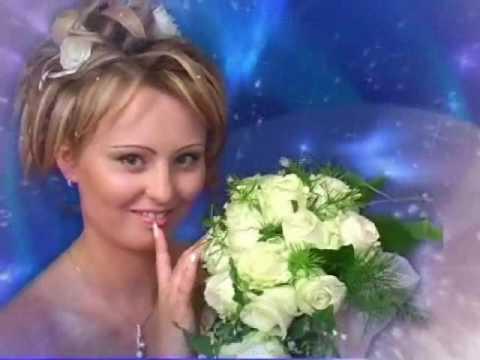 Wedding video Clip 4 Odessa Ukraine