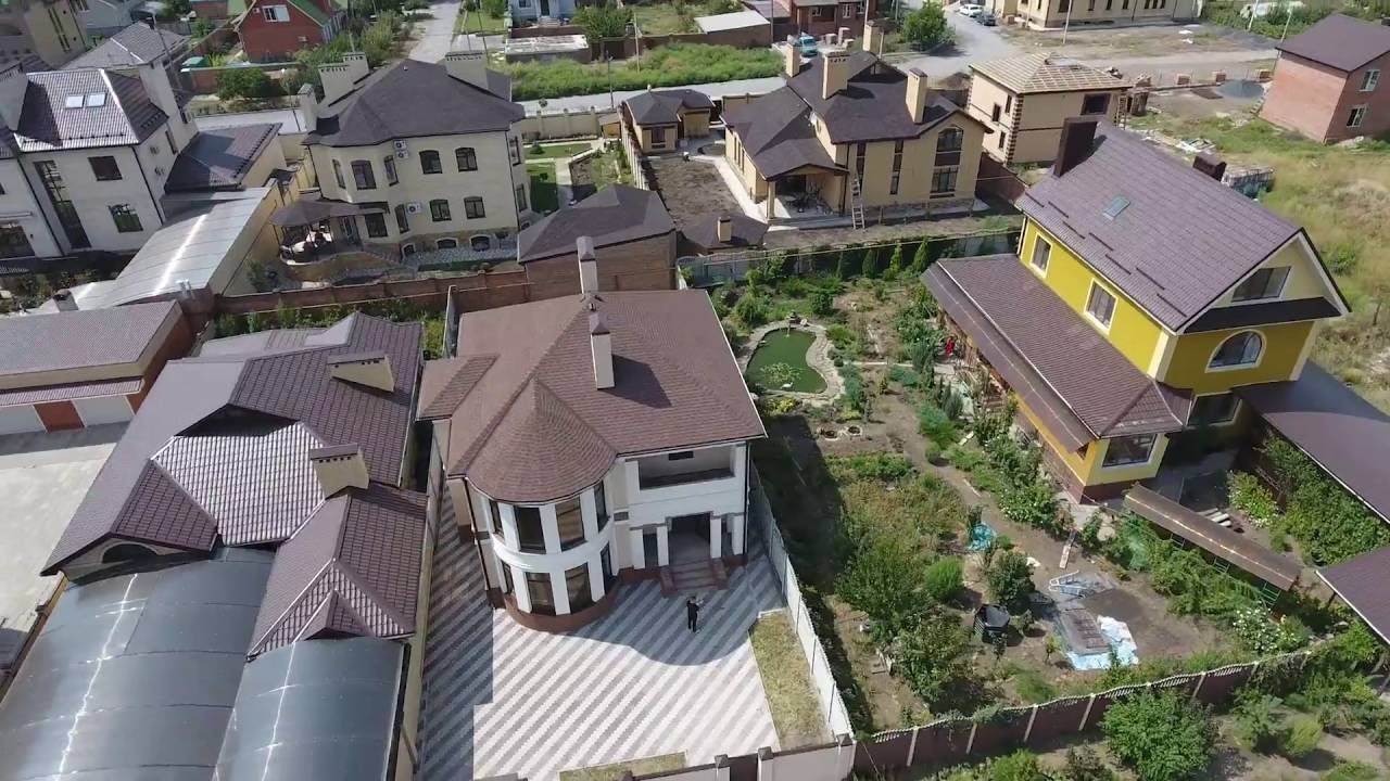 Продам дом 3 млн рублей. Таганрог - YouTube