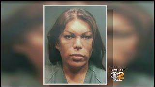 Arrest Made In Silicone Injection Death Of Transgender Woman