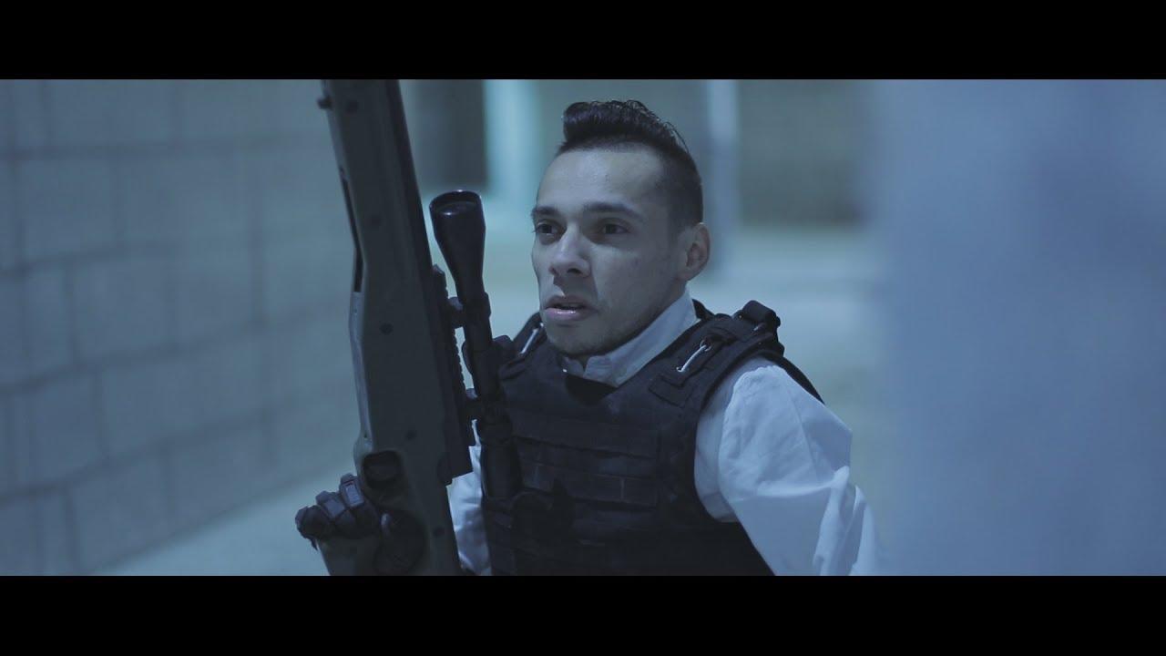 Edy Talent - Te vanez ca in CS GO ( Official Video )  HIT 2018
