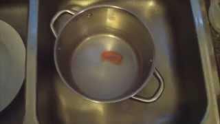 Как засолить красну икру?!(, 2014-09-21T18:04:10.000Z)