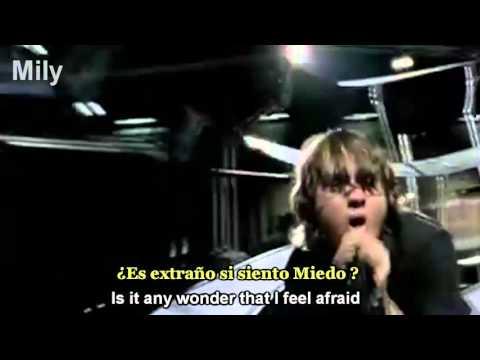 Keane - Is It Any Wonder? Subtitulado Español Ingles