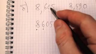 Задача №1200. Математика 5 класс Виленкин.