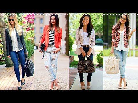 ead21ab0941 Ropa de Moda 2018.Tendencia ropa de Moda.Comprar Ropa de Moda y ...