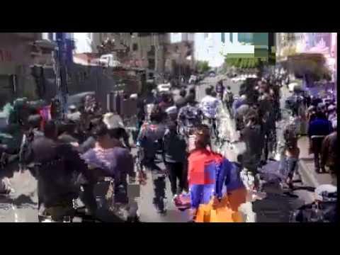 Live.Բողոքի ակցիաներ Երևանում | Акции протеста в Ереване | Protests in Yerevan