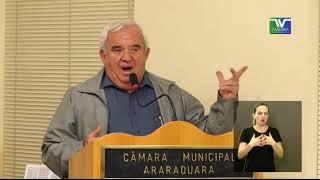 PE 49 José Carlos Porsani