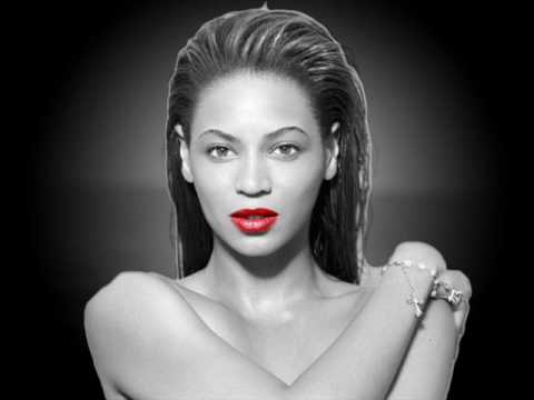 Beyonce -  Resentment live at Las Vegas