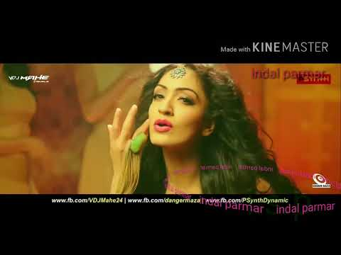 New Song Ishq Ne Jala Diya Sab Kuch Bhula Diya