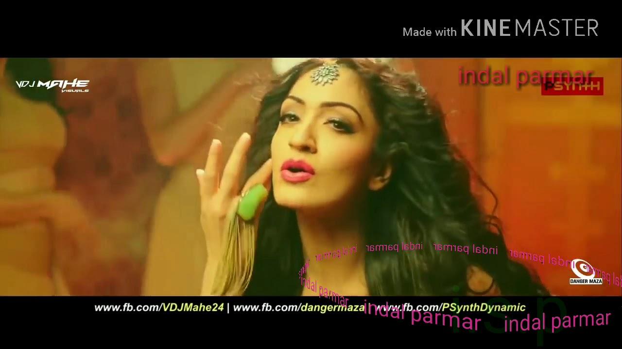 New Song Ishq Ne Jala Diya Sab Kuch Bhula Diya Youtube