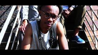 King Melisizwe - NO PLAN B ( i have a dream)