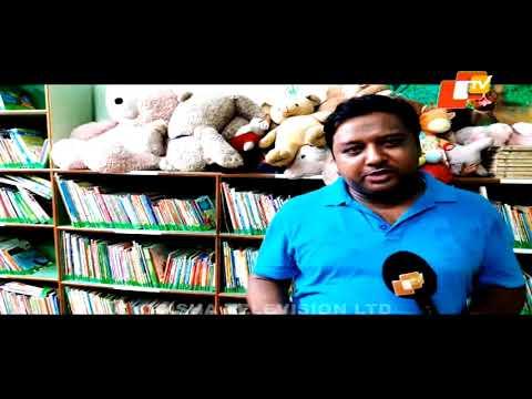 DAAN UTSAV in Odisha