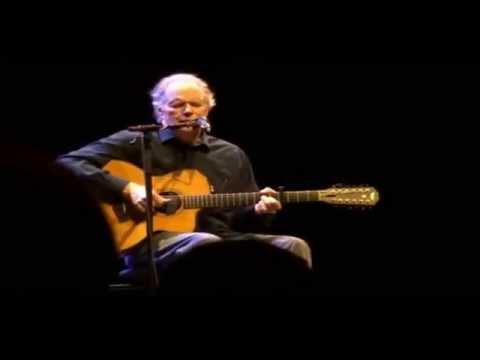 Leo Kottke - Rings (live at Royal Theatre Carré; Amsterdam)