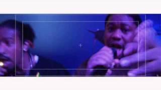 [Sentinel Crew] Bless bless bless remix (clip).avi