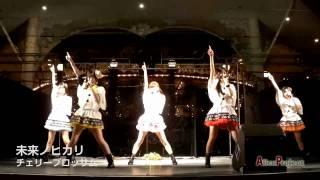 アリス楽曲総合ページ◇http://www.alice-project.biz/music.php アイド...