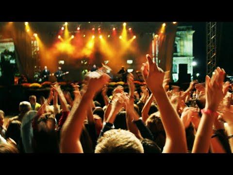 Live Karaoke Band For Hire - Firebird Events Ltd