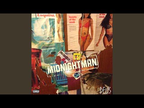 Midnight Man mp3