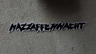Lemur feat. Nazz - Nazzaffennacht