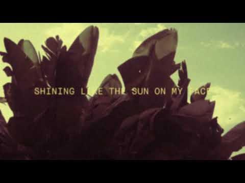 The Royal Royal - God Who Saves (Official Lyric Video)
