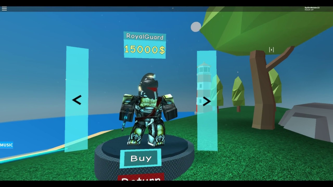 The Nighthawk Imperium S Got An Update Roblox T N I By