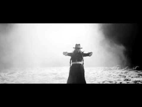 Alex Mattson feat. Solamay - UFO