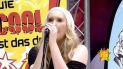 Jenny Mayer - Gesang