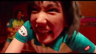 ミックス。|https://youtu.be/UMNFtx-RlOA 主演:新垣結衣 瑛太/監督...