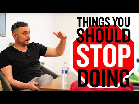 What Most People Don't Think About When Running a Business in 2019 | Inside 4Ds