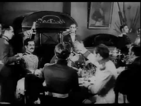 Queen of Spades (1916)