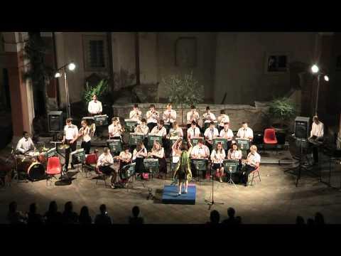 Wind Band Chiostro San Lorenzo