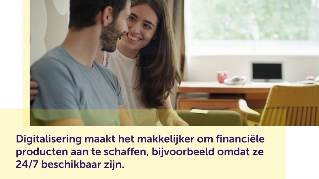 dating sites voor financieel stabiel