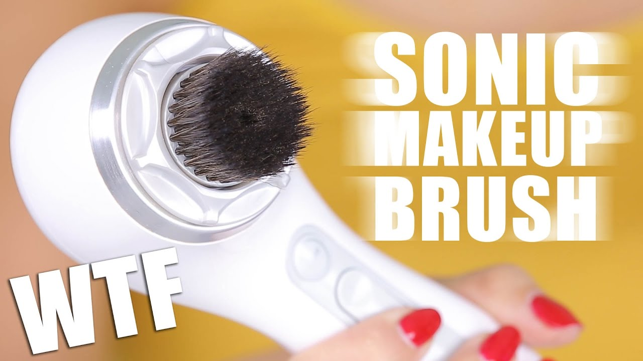super-sonic-makeup-brush-wtf-first-impressions