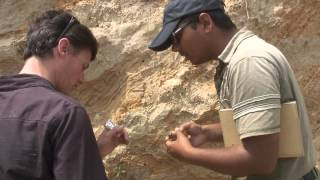 HIMALAYAS : QUEST for QUAKES