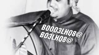 هشام محروس مضى عمري + كثر الله خيرك