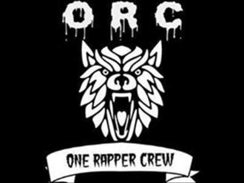 Tante Culik Aku Dong =ORC= REMIX