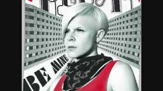 Robyn - Love Kills - LYRICS + DOWNLOAD (Official 2010 Song)