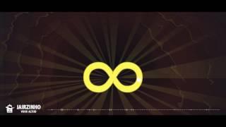 2. Jairzinho - Voor Altijd (Prod. Jimmy Huru)