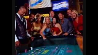 Best Las Vegas Craps Strategy