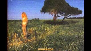 Ana Prada - No Me Ves